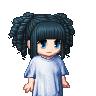 MiriiXGazerock's avatar
