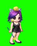 -un-happy-bunny-'s avatar