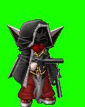 x whale x 1997's avatar