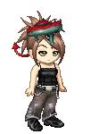 ClownCarOnFire's avatar