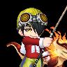 Pokespe Gold's avatar