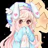 Sweetpaper's avatar