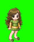 IndiaMia's avatar