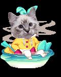 Crimson Doja's avatar