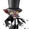 Nebamun's avatar