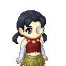 Ric3ball's avatar
