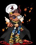 nezeka's avatar