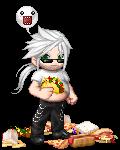 MY SECRET AVATAR's avatar