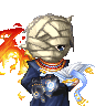 Silver_Devil_Lee's avatar