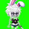 Aspenrain's avatar