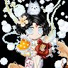 Pookarah's avatar