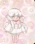 itsJannie's avatar