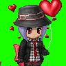 Aileine's avatar