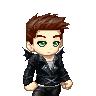 Zenjirou Hinimotto's avatar