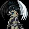 ninaclermont's avatar