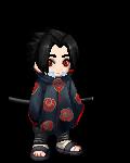 Salvation Angel's avatar