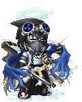 Shinobi Deamon23's avatar