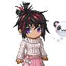 buffypoto's avatar