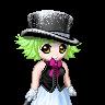 emonition's avatar