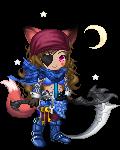 x-Shy-Mirai-x's avatar