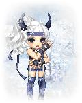 -Razimira-'s avatar