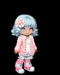 Strawberry Kiko's avatar