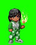 DaKiddRich's avatar