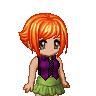 XxAnnie-DollxX's avatar