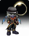 _-SPIFFY-JIT-_'s avatar