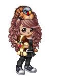 Janenne's avatar