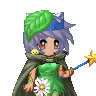 snowchickfary's avatar