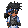 Baby Monchos's avatar