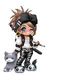 x-UniqueChick's avatar