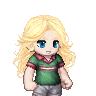 Alex in Wonderland`'s avatar