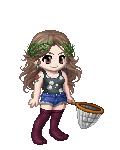 makingice's avatar