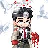 Grandmaster Tutan's avatar
