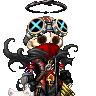 meshuisbored's avatar