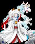 Vreal_Tagnikzur's avatar