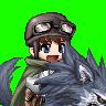 Bodoki's avatar