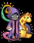 Enoek's avatar