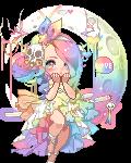 MistressUni's avatar