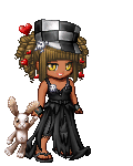 Myspacegurl2121's avatar
