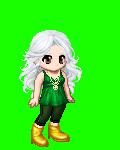 smily265's avatar