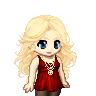 Tamzin Amaya Troy's avatar