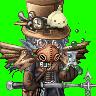 Steel Dragon 77's avatar