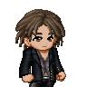 Acid Frenzy's avatar