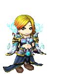 Samayuki's avatar