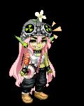 wondeeznuts's avatar