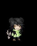 Ravenous Otter's avatar