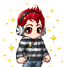 kuski's avatar